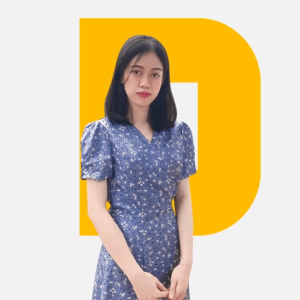 Nguyễn T Thanh Hân